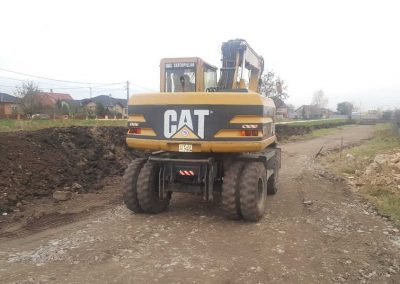 referencia-utepites-cat
